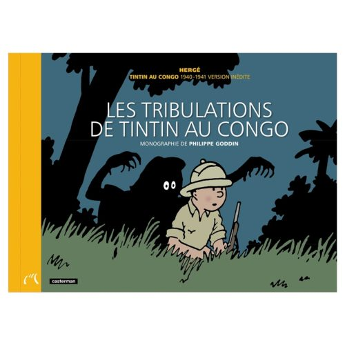 tribulationducongo1 (1)