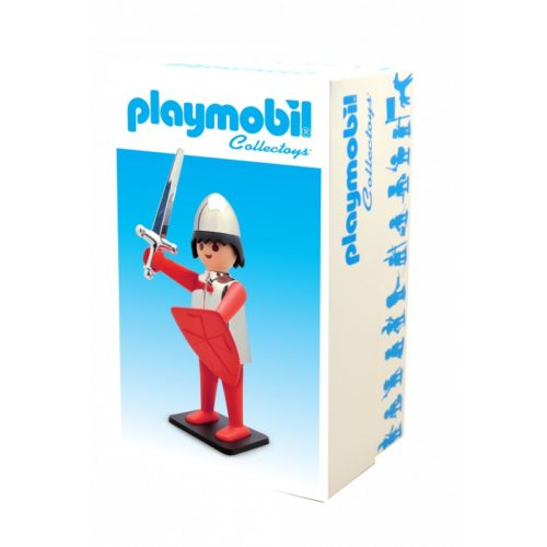 playmobil-vintage-de-collection-le-chevalier (1)