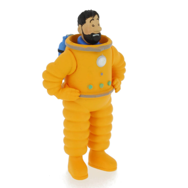 figurine-haddock-lune