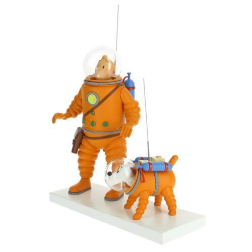 tintin-tintin-et-milou-cosmonaute-sur-la-glace