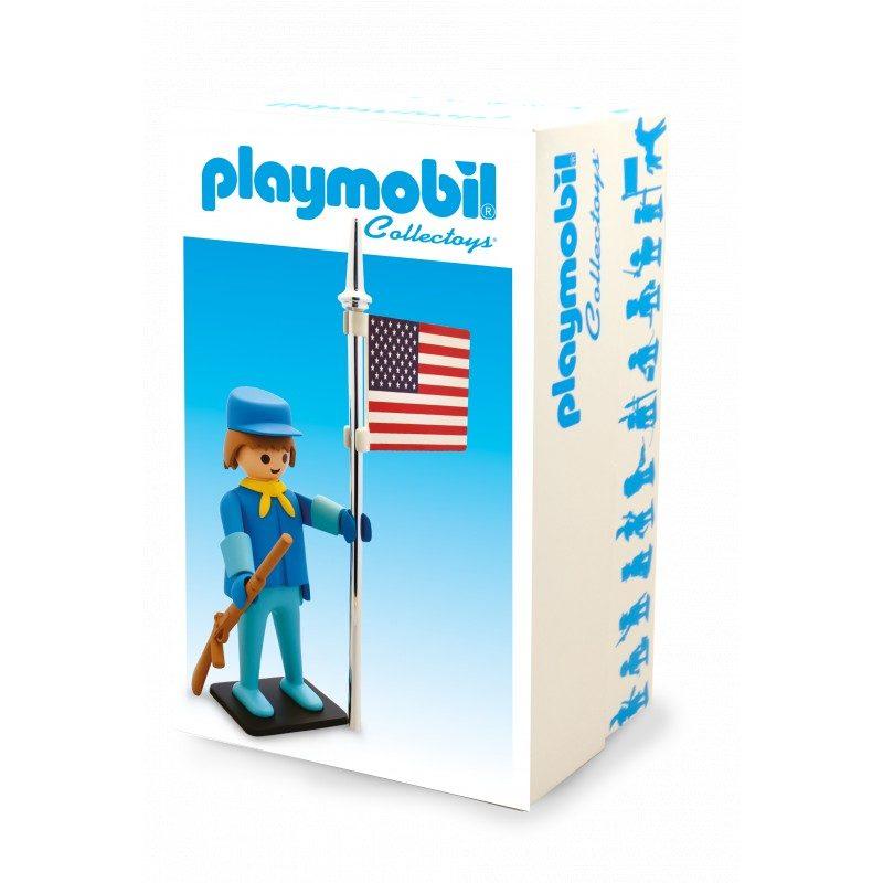 boite-playmobil-le-cavalier-americain