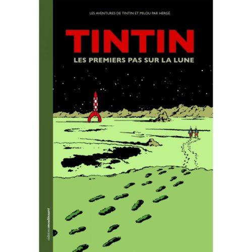 tintin-premiers-pas-sur-la-lune